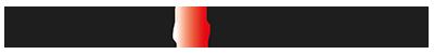 Autohours.com